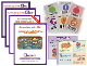 Blended Learning Curriculum Bundle